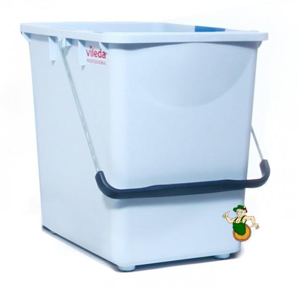 Vileda Eimer 15 Liter