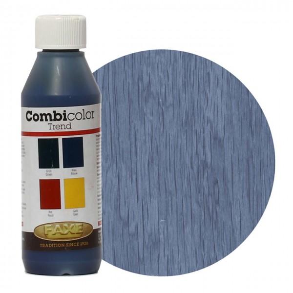 Combicolor Blau 0,25 Liter