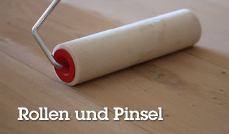 faxe-zubehoer-rollen-pinsel