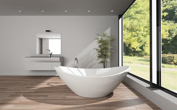 badezimmer-mit-holzfussboden