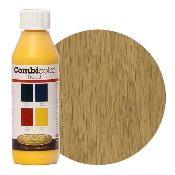 Combicolor Gelb 0,25 Liter