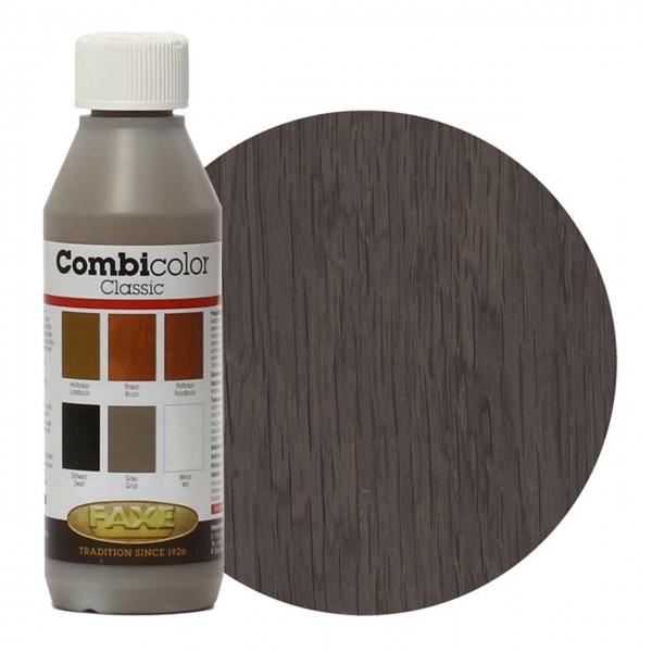 Combicolor Grau 0,25 Liter