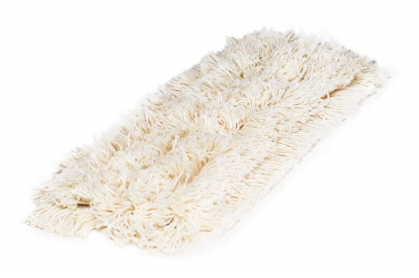 Rapid-Mopp Baumwollbezug