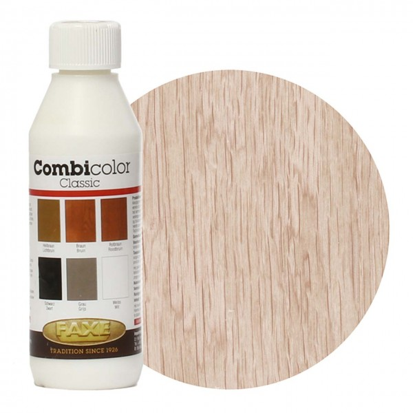 Combicolor Weiß 0,25 Liter