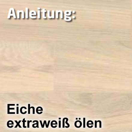 Beliebt Eiche weiß färben   FAXE Shop UH29