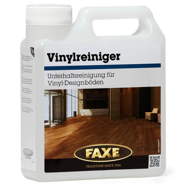 Vinylreiniger