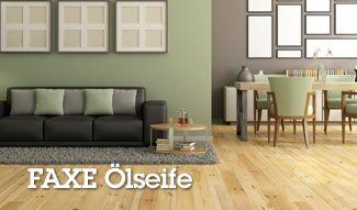 faxe-oelseife-1