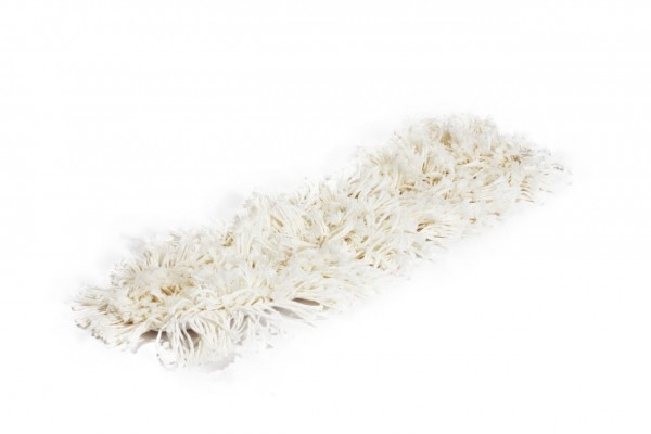 Spray Mop-Bezug, Baumwolle